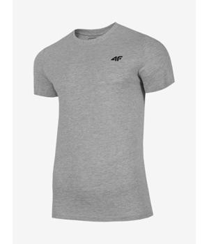 tricko-4f-tsm300-t-shirt-seda.jpg