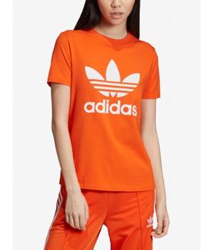 tricko-adidas-originals-trefoil-tee-barevna.jpg