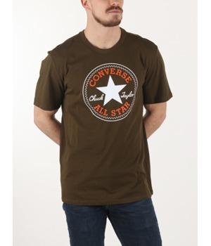 tricko-converse-chuck-patch-short-sleeve-t-shirt-hneda.jpg