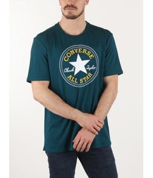 tricko-converse-chuck-patch-short-sleeve-t-shirt-zelena.jpg