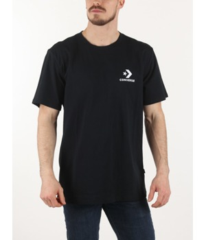 tricko-converse-left-chest-star-chevron-short-sleeve-cotton-t-shirt-cerna.jpg