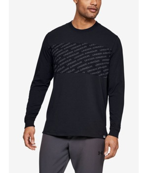 tricko-under-armour-unstoppable-wordmark-ls-blk-cerna.jpg