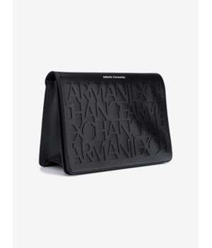 cross-body-bag-armani-exchange-cerna.jpg