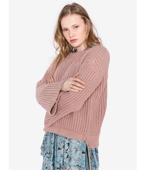 barkeria-svetr-pinko-bezova.jpg