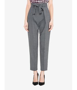 carion-1-kalhoty-pinko-seda.jpg