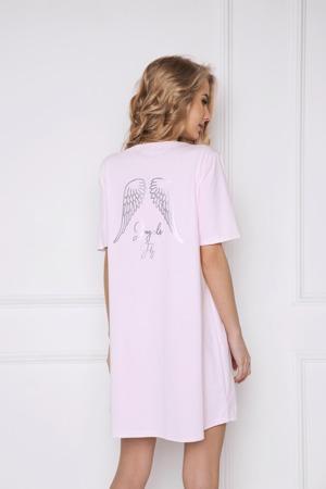 damska-kosile-aruelle-angel-nightdress-kr-r-s-xl.jpg