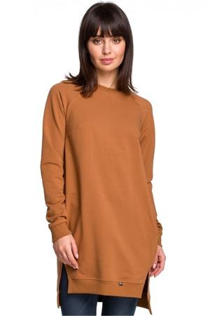 damska-mikina-b101-bewear.jpg