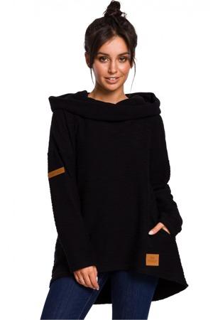 damska-mikina-b131-bewear.jpg