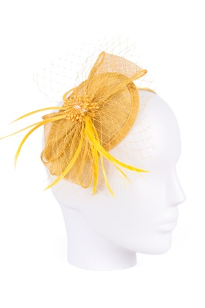damsky-fascinator-art-of-polo-19587-lisa.jpg