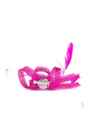 damsky-fascinator-art-of-polo-19590-mysterious.jpg