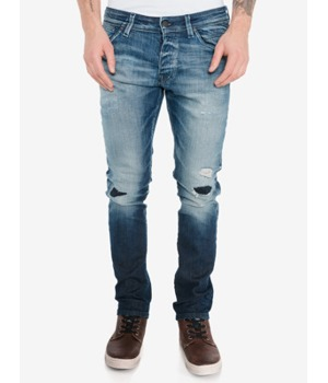 glenn-fox-jeans-jack-jones-modra.jpg
