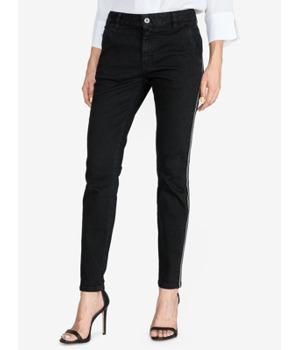 jeans-just-cavalli-cerna.jpg