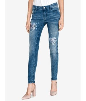 jeans-just-cavalli-modra.jpg
