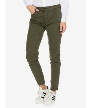 jeans-scotch-soda-zelena.jpg