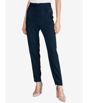 kalhoty-just-cavalli-modra.jpg