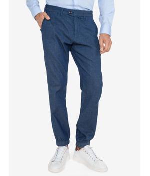 kalhoty-scotch-soda-modra.jpg