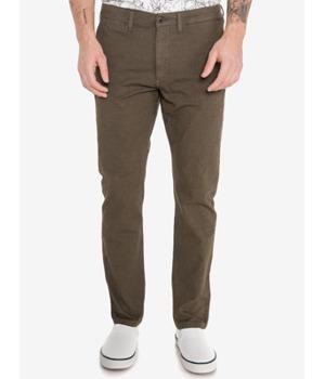 marco-kalhoty-jack-jones-zelena.jpg