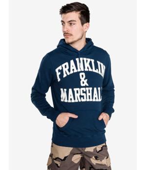 mikina-franklin-marshall-modra.jpg