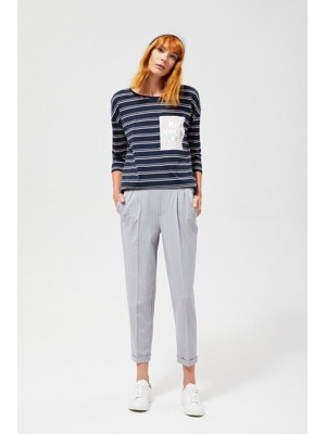 moodo-kalhoty-damske-sprymy-prhovane.jpg