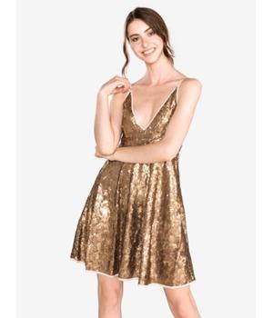 saty-twinset-zlata.jpg
