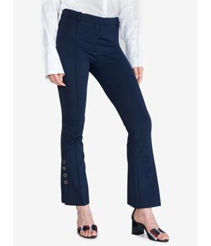 shanna-kalhoty-pinko-modra.jpg