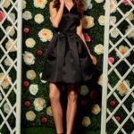 Společenské šaty  model 116843 Lemoniade