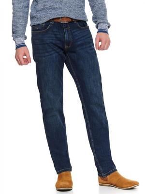 top-secret-jeansy-panske-golpas-ii.jpg