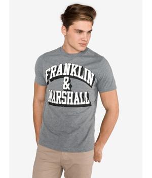triko-franklin-marshall-seda.jpg