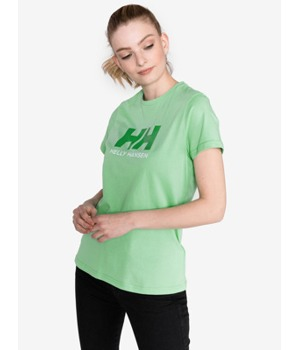 triko-helly-hansen-zelena.jpg