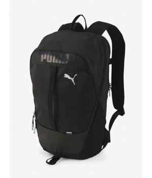 batoh-puma-x-backpack-cerna.jpg