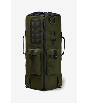 batoh-under-armour-project-rock-90-gym-bag-zelena.jpg