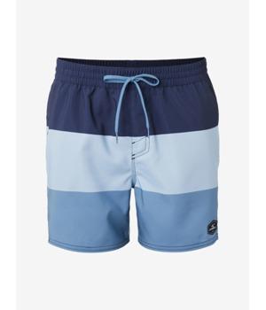 boardshortky-o-neill-pm-horizon-shorts-barevna.jpg