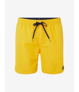 boardshortky-o-neill-pm-vert-shorts-zluta.jpg