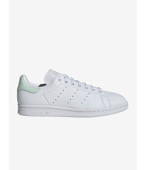 boty-adidas-originals-stan-smith-w-bila.jpg