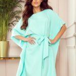 Denní šaty model 140995 Numoco