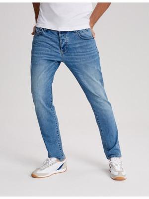 diverse-jeansy-bennet-x-blue-panske.jpg