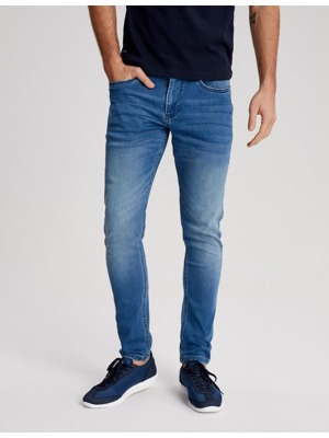 diverse-jeansy-wayland-blue-panske.jpg