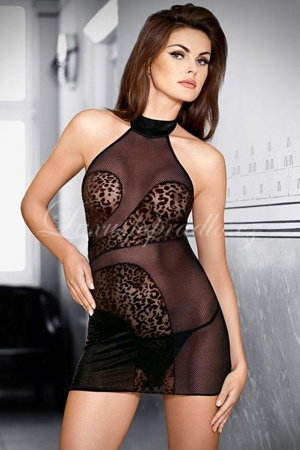 eroticke-saty-tessoro-244.jpg