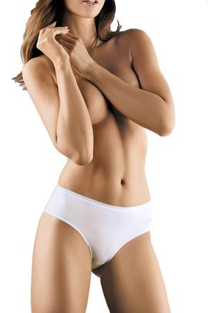 kalhotky-model-140624-babell.jpg
