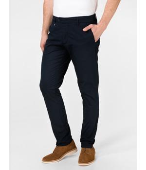 kalhoty-antony-morato-modra.jpg