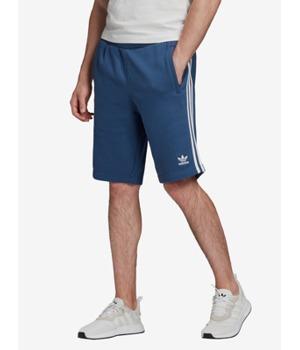 kratasy-adidas-originals-3-stripe-short-modra.jpg