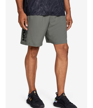 kratasy-under-armour-woven-wordmark-shorts-zelena.jpg