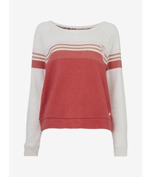 mikina-o-neill-lw-heather-crew-sweatshirt-barevna.jpg