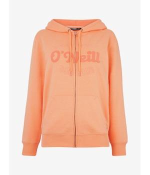 mikina-o-neill-lw-noyo-f-z-hoodie-oranzova.jpg