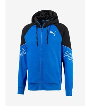 mikina-puma-modern-sports-fz-hoody-tr-modra.jpg