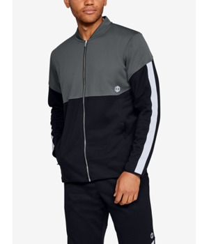 mikina-under-armour-athlete-recovery-knit-warm-up-top-barevna.jpg