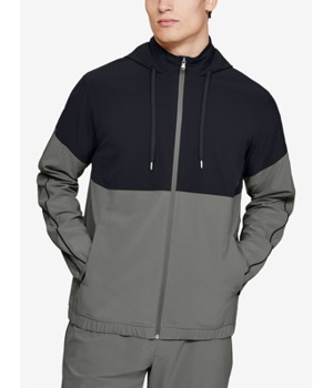 mikina-under-armour-athlete-recovery-woven-warm-up-top-barevna.jpg