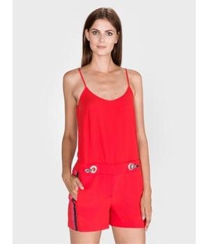 overal-versace-jeans-cervena.jpg