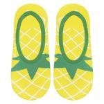 Ponožky SOXO – Ananas