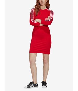 saty-adidas-originals-3-str-dress-cervena.jpg